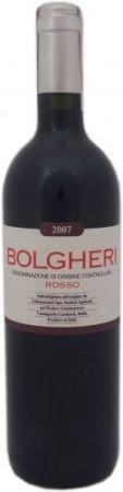 Wina z odmiany Cabernet Franc