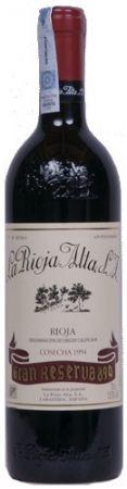 Wino czerwone z odmiany Tempranillo