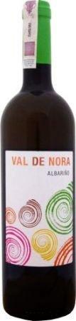 Wino z odmiany Albarino