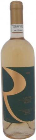 Wino z odmiany Arneis