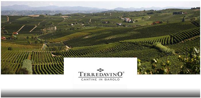 mailing_terredavino_1