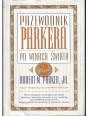 Parker   - wino z całego świata