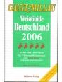 Wina niemieckie - Gault