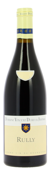 Dureuil-Janthial Cote Chalonnaise Rully Rouge 2010