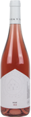 Winnica Turnau Rose 2016