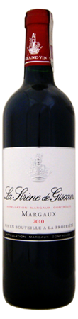 Wina z Bordeaux