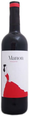 Manon Roble 2010