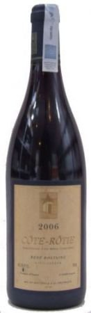 Rene Rostaing - Cote Rotie 2006