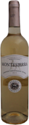 Montesierra blanco 2014