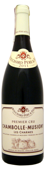 Bouchard Pere et Fils – Chambolle Musigny 1er Cru Les Charmes 2011