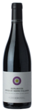 Chapoutier PHM Cotes du Rhone Villages Signargues Red  2015