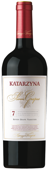 Katarzyna Vineyards Seven Grapes 2016