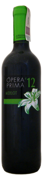 Garcia Carrion Opera Prima Merlot 2012