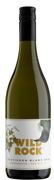 Wild Rock Marlborough Sauvignon Blanc 2017